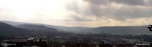 lohr-webcam-02-03-2014-11:10