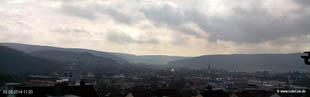lohr-webcam-02-03-2014-11:20