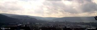 lohr-webcam-02-03-2014-11:30