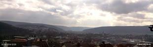 lohr-webcam-02-03-2014-12:30