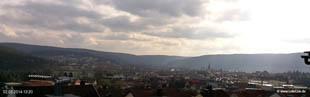 lohr-webcam-02-03-2014-13:20
