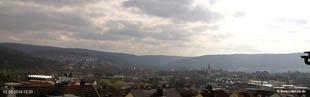 lohr-webcam-02-03-2014-13:30