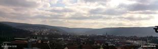 lohr-webcam-02-03-2014-13:50
