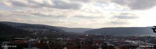 lohr-webcam-02-03-2014-14:30