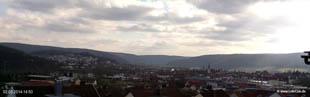 lohr-webcam-02-03-2014-14:50