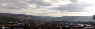 lohr-webcam-02-03-2014-15:00