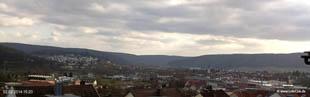 lohr-webcam-02-03-2014-15:20