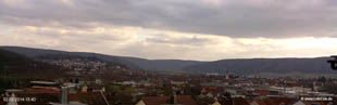 lohr-webcam-02-03-2014-15:40
