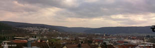 lohr-webcam-02-03-2014-16:20