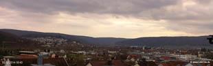 lohr-webcam-02-03-2014-16:40