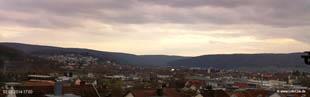 lohr-webcam-02-03-2014-17:00