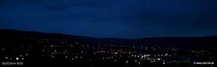 lohr-webcam-02-03-2014-18:30