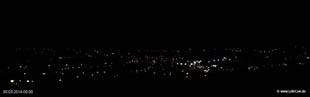 lohr-webcam-30-03-2014-00:00