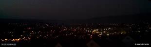 lohr-webcam-30-03-2014-06:30