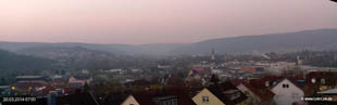 lohr-webcam-30-03-2014-07:00