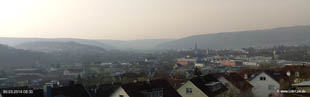 lohr-webcam-30-03-2014-08:30