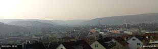 lohr-webcam-30-03-2014-09:00