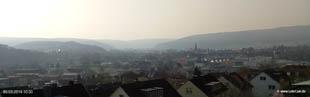 lohr-webcam-30-03-2014-10:30