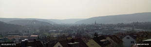 lohr-webcam-30-03-2014-12:10