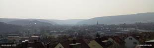 lohr-webcam-30-03-2014-12:20