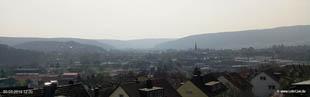 lohr-webcam-30-03-2014-12:30