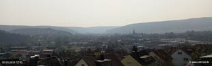 lohr-webcam-30-03-2014-12:40
