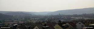 lohr-webcam-30-03-2014-12:50