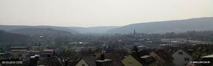 lohr-webcam-30-03-2014-13:00