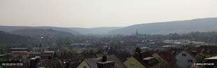 lohr-webcam-30-03-2014-13:30