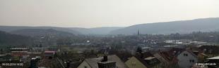 lohr-webcam-30-03-2014-14:00