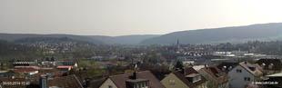 lohr-webcam-30-03-2014-15:40
