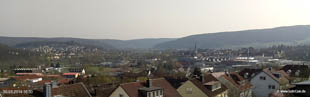 lohr-webcam-30-03-2014-16:30