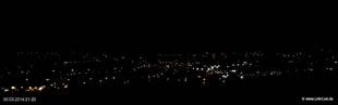 lohr-webcam-30-03-2014-21:20