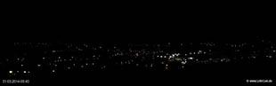 lohr-webcam-31-03-2014-00:40