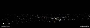lohr-webcam-31-03-2014-01:00