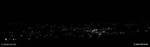 lohr-webcam-31-03-2014-01:20