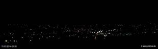 lohr-webcam-31-03-2014-01:30