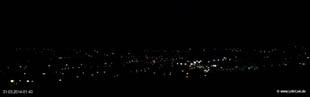 lohr-webcam-31-03-2014-01:40