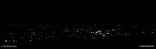 lohr-webcam-31-03-2014-01:50