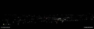 lohr-webcam-31-03-2014-02:00