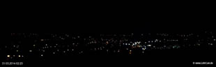 lohr-webcam-31-03-2014-02:20