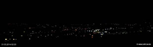 lohr-webcam-31-03-2014-02:30