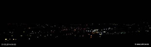 lohr-webcam-31-03-2014-04:00