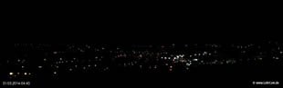 lohr-webcam-31-03-2014-04:40