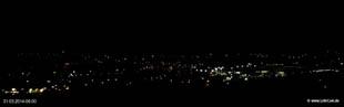 lohr-webcam-31-03-2014-06:00