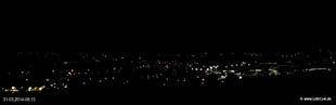 lohr-webcam-31-03-2014-06:10