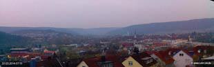 lohr-webcam-31-03-2014-07:10