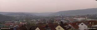 lohr-webcam-31-03-2014-07:40