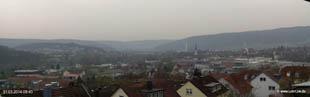 lohr-webcam-31-03-2014-08:40