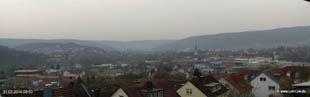 lohr-webcam-31-03-2014-08:50